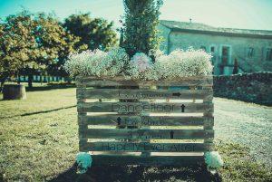 Décoration Label' Emotion Provence