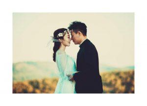 Mariage Label' Emotion Provence